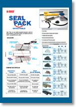 Sealpack.jpg