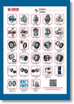 catalogo-sellos-mecanicos.jpg