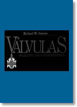 Válvulas seleccion uso y mantenimiento RICHARD W.GREENE